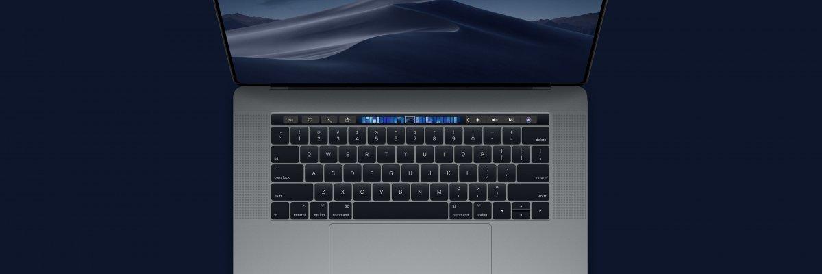 MacBook Pro 16 pollici in arrivo ? Tutto quello che si sa!