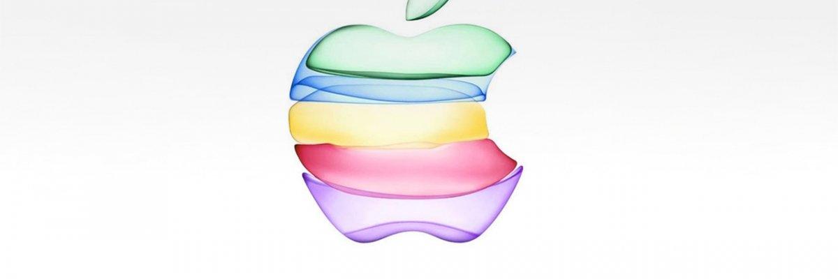 Evento Apple, si terrà il 10 Settembre!