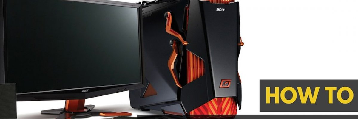 HOW TO: 3 Segreti per Costruire un GAMING PC senza essere Presi in Giro da Nessuno... Inclusa Build Premium da 800 Euro