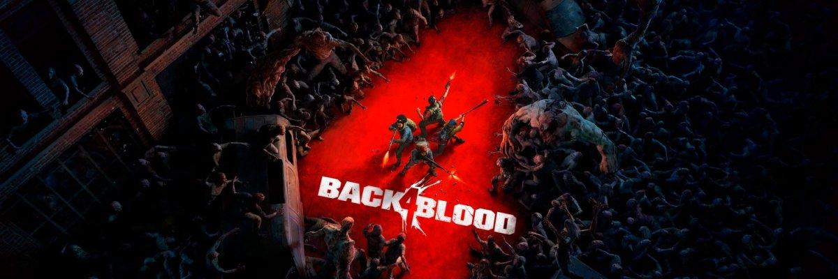 RECENSIONE CLOSED-BETA BACK 4 BLOOD... CHE PRIVILEGIO!