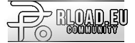 RLoad.eu
